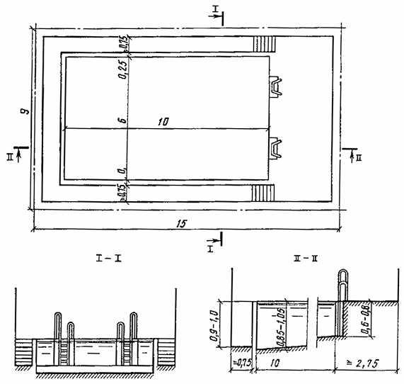 Дизайн кухни 12 кв м: 77- Vashakuhnyacom