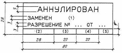 img27