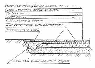 Менеджер книжных проектов ИГ «Ресторанные ведомости».