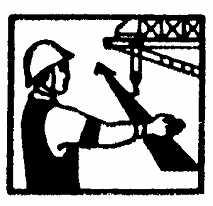 Производственная Инструкция Для Машиниста Козлового Крана - фото 3