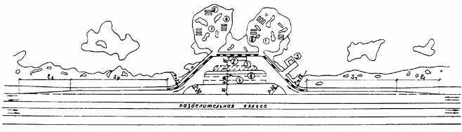 Рис. 1 Пример (схема)