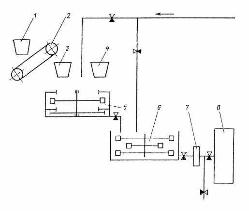 Обогрев сидений для ваз схема установки